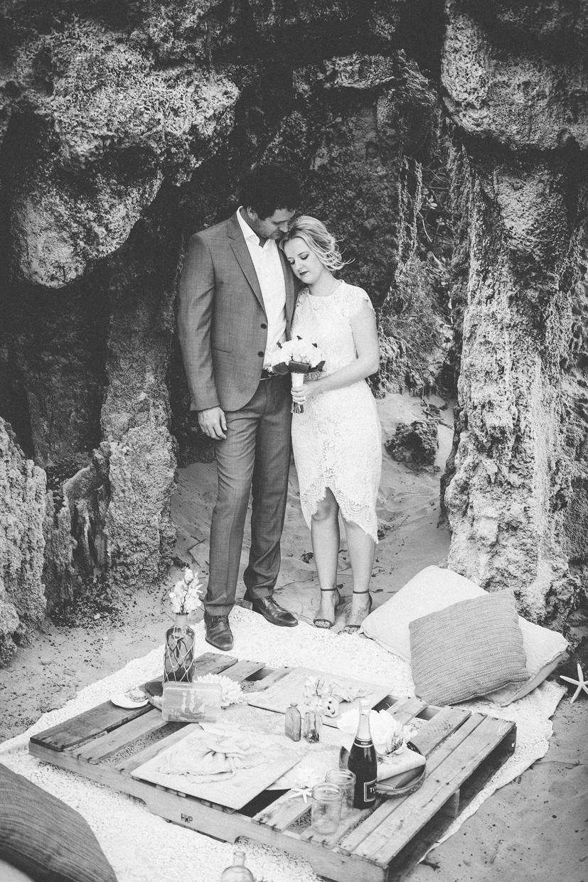 Kauai Destination Wedding Planner